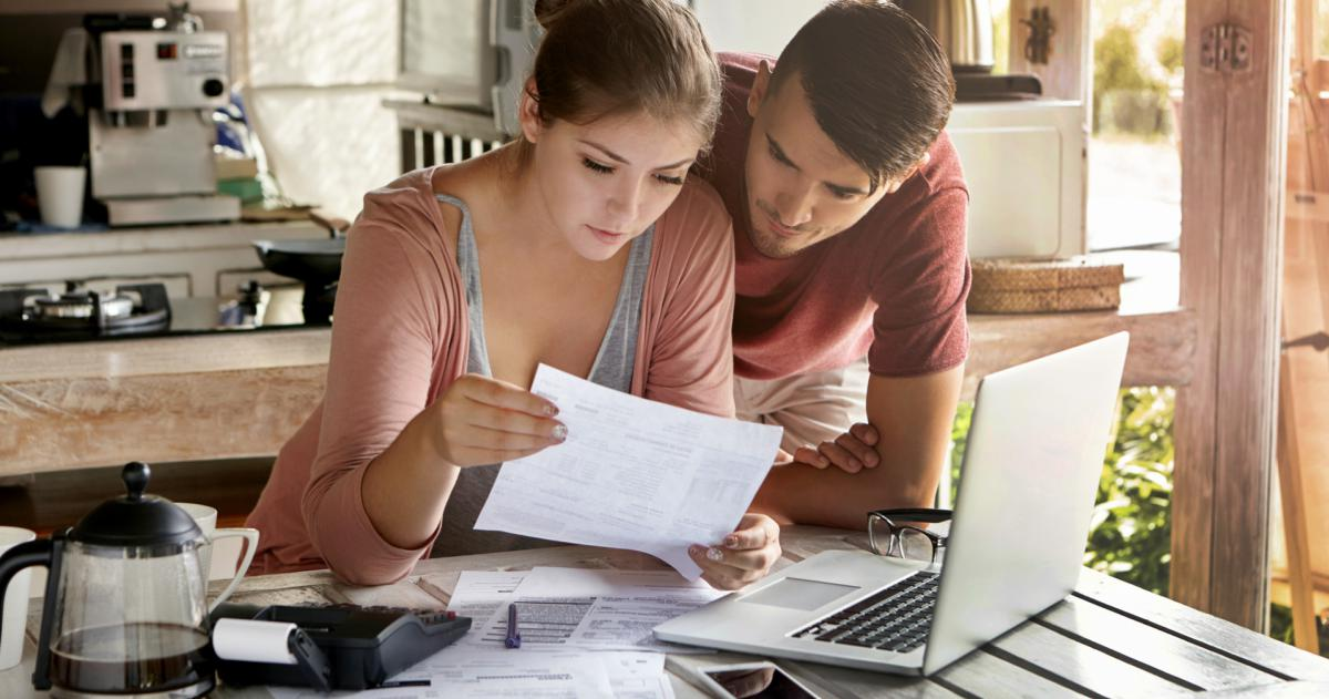 Mortgage Without a Permanent Employment Contract