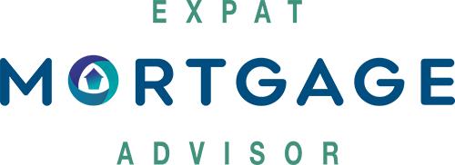 Jeroen Expat Mortgage Advisor